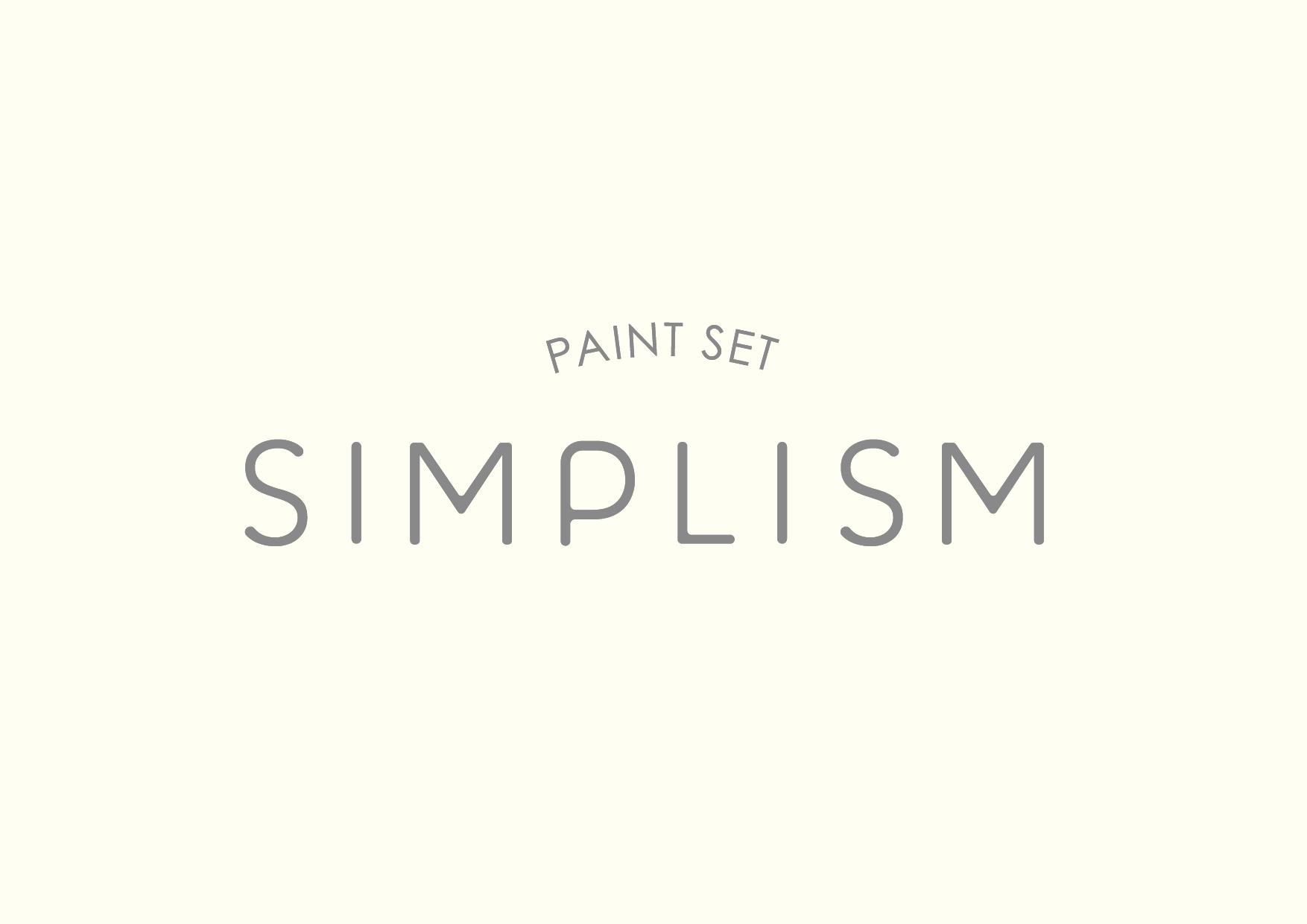 simplism-01